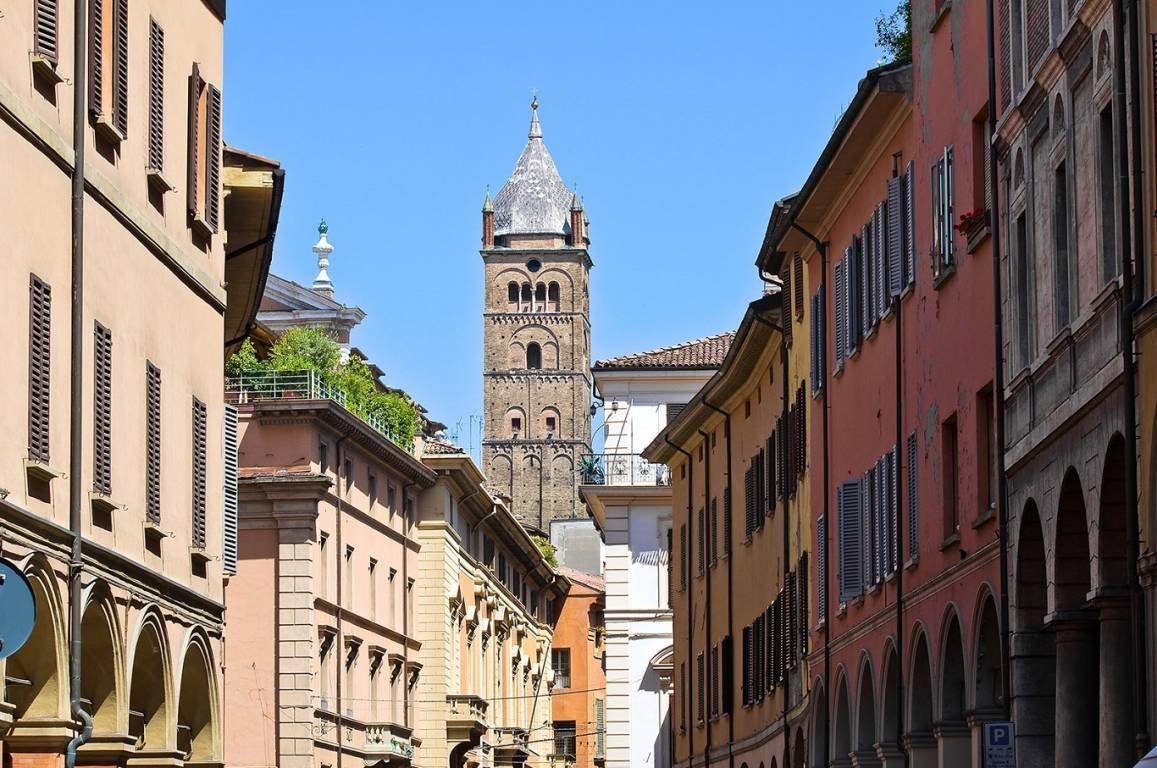 Gruppenreise Emilia Romagna